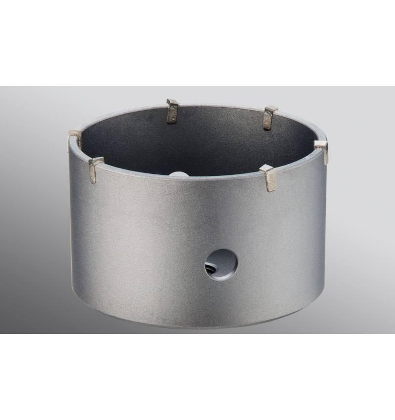 Wiertło koronowe Core Cutter Plus