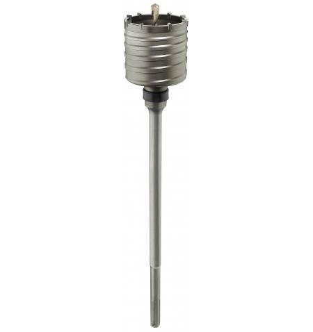 Wiertło koronowe Core Cutter Max 125mm x 300mm