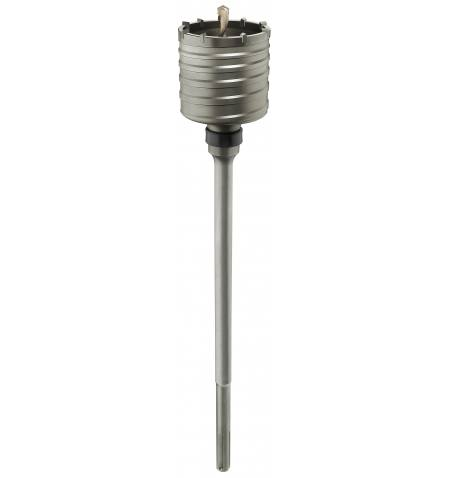 Wiertło koronowe Core Cutter Max 55mm x 420mm