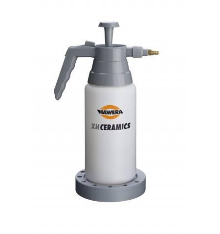 Pompa wodna do wierteł i koronek XH Ceramics