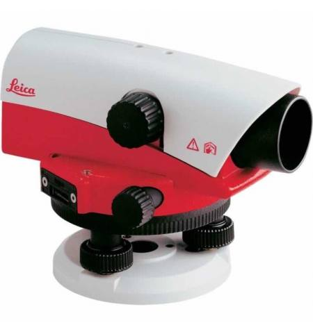 Niwelator optyczny Leica NA 720