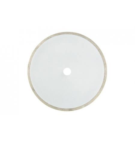 Tarcza diamentowa do ceramiki Lissmac FSW 20 200x20 mm