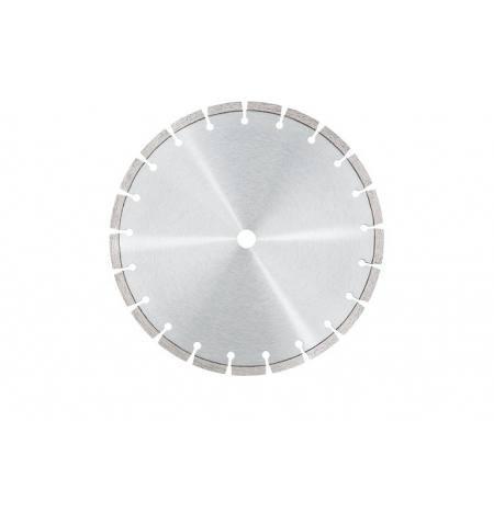 Tarcza BSW 10 do betonu Śr. 800 mm