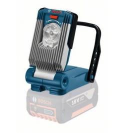 Lampa akumulatorowa GLI VariLED
