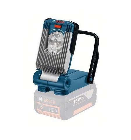 GLI VariLED latarka 14,4V / 18V LI