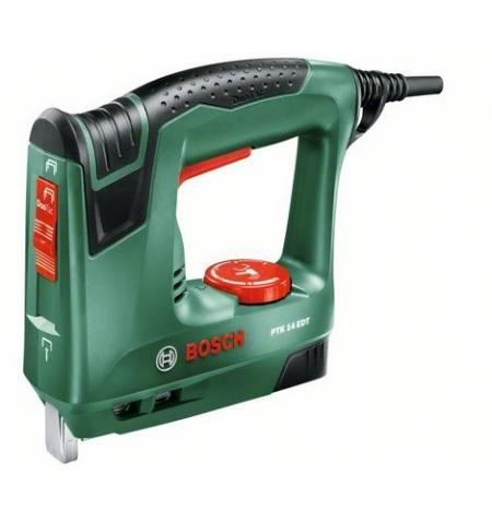 Zszywacz elektryczny Bosch PTK 14 EDT