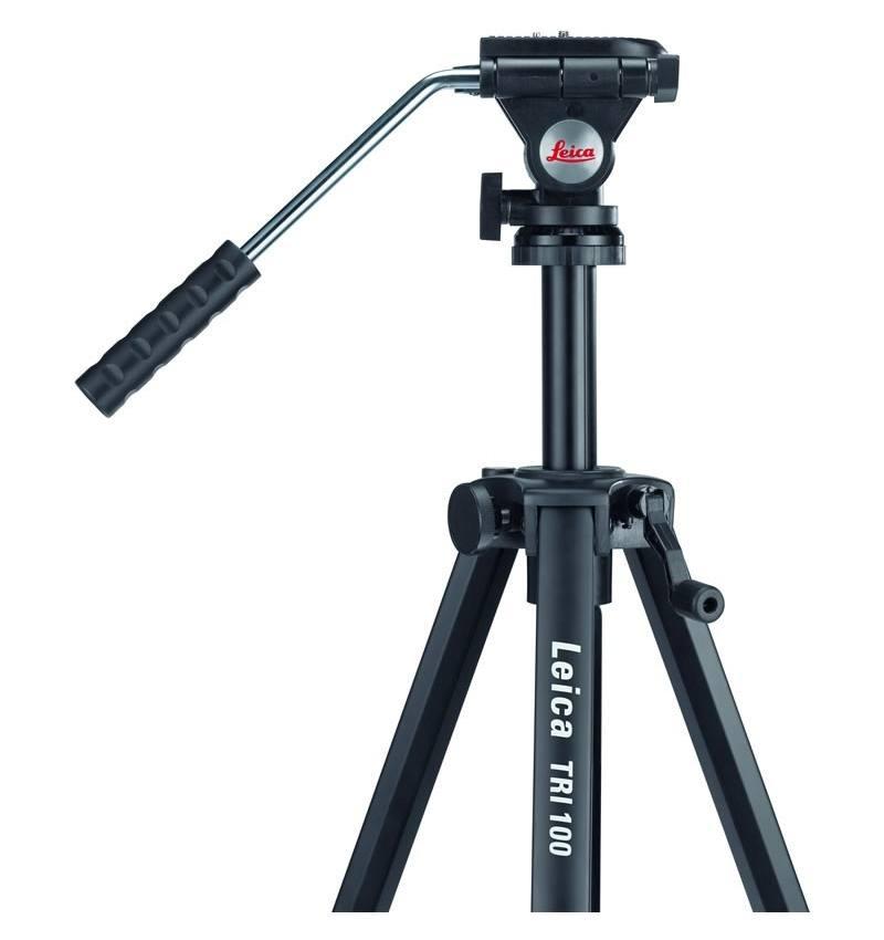 Statyw TRI 100 Leica Disto