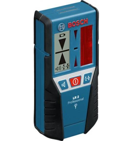 Odbiornik laserowy Bosch LR 2 Professional
