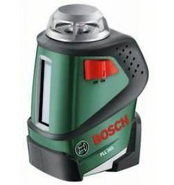 Laser liniowy PLL 360
