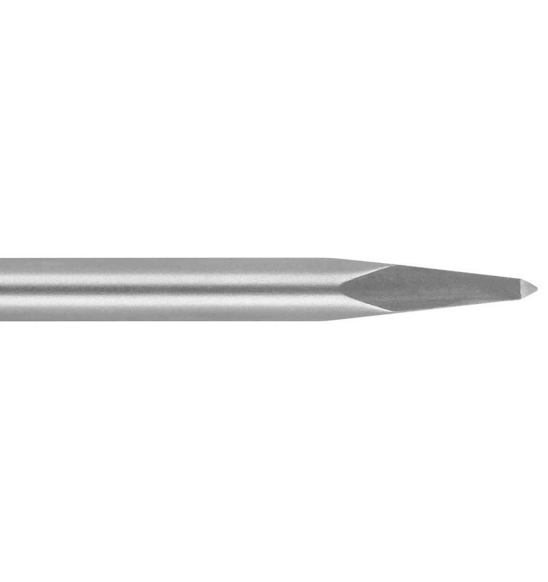 Dłuto szpiczaste Hawera SDS-max 600 mm