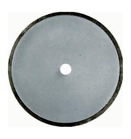 Tarcza diamentowa do ceramiki ProfiCut Premium 125x1,6x22,2