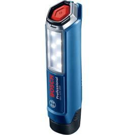 Lampa akumulatorowa Bosch GLI 12V-300
