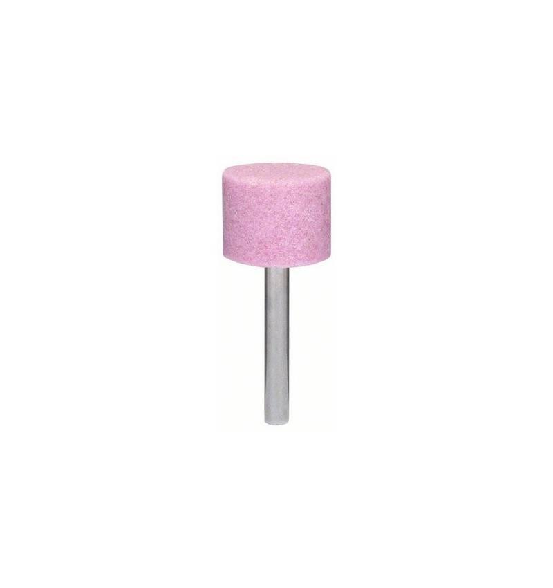 Ściernica trzpieniowa cylindryczna średniotwarda Bosch 25x20x6 mm