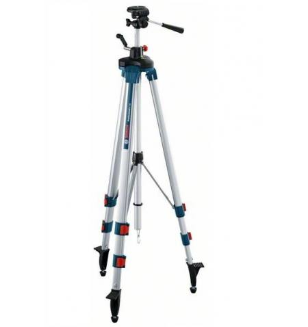 "Statyw 1/4"" Bosch BT 250"