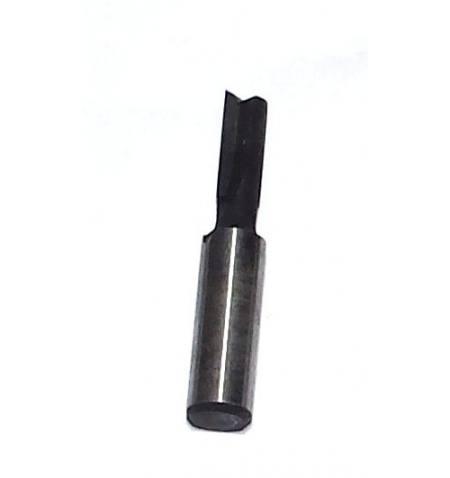 Frez widiowy palcowy do rowków KWO D5 mm S8