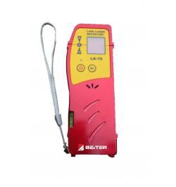 Detektor BEITER LR-70 do Lasera Bart 3D