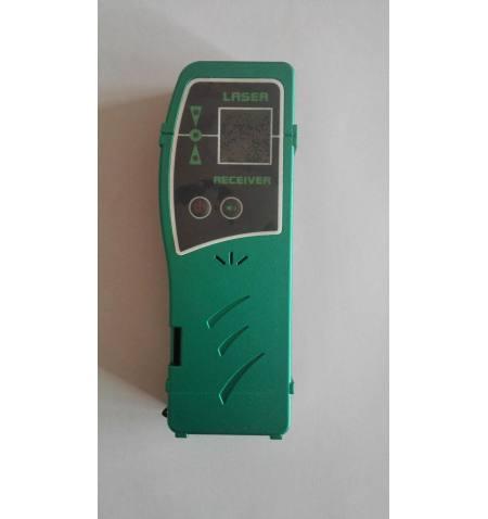Detektor BEITER LR-90G do Lasera Bart 3D