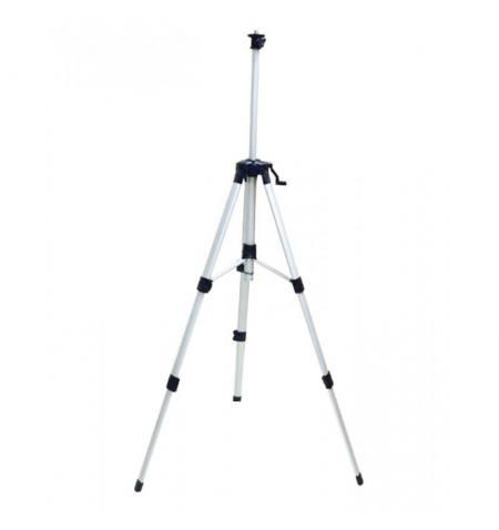 Statyw Aluminiowy BEITER T150 (150cm)