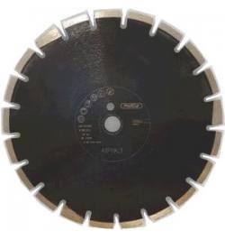 Tarcza ProfiCut SEG do granitu 350x20/25,4
