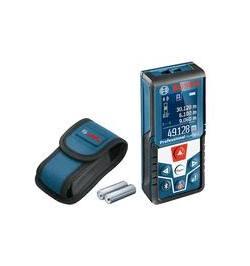 Dalmierz laserowy Bosch GLM50C