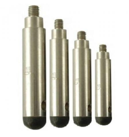 Nóżki/Stopki do lasera rurowego Leica Pieper