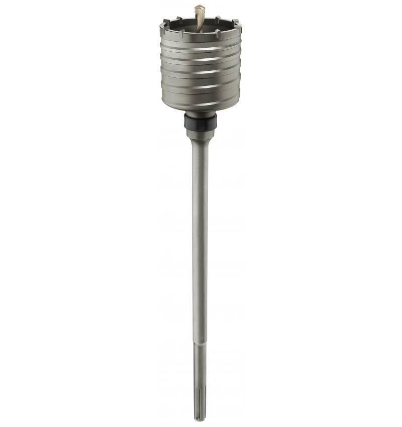 Wiertło koronowe Core Cutter Max 82mm x 160mm